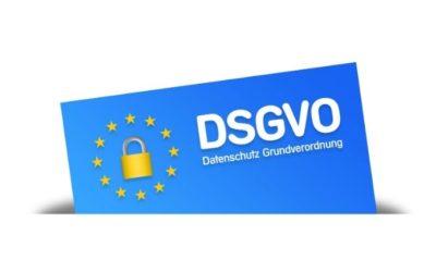 DSGV – waaas?